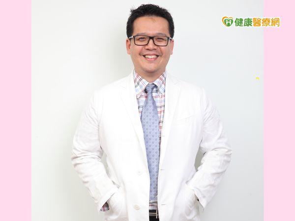 七夕有愛無癌!HPVDNA檢測子宮頸癌危機...