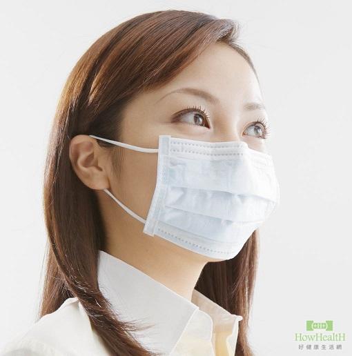 研究:益生菌可預防感冒!?...