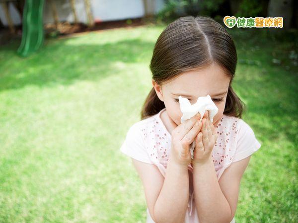 風災影響免疫?醫:過敏體質需小心...