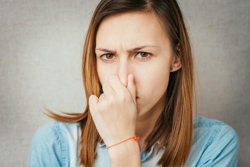 攝取過量竟然會讓「體臭」加劇!!3個必須注意食品...第2個...