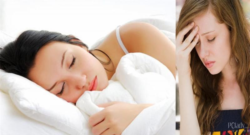 千萬別放棄午睡!午睡10分鐘竟然就能有「這些」神奇效果~幫助...