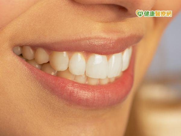 牙齒變長?小心口腔殺手─牙齦萎縮...