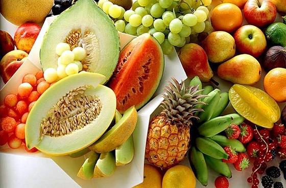 10大最髒的水果名單,第一名你絕對不敢相信......剛剛看...