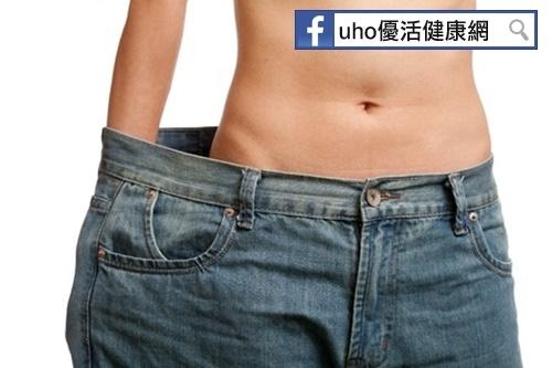 7成以上糖尿病患者,都是胖子?!「減重」好重要!甩肉20公斤...