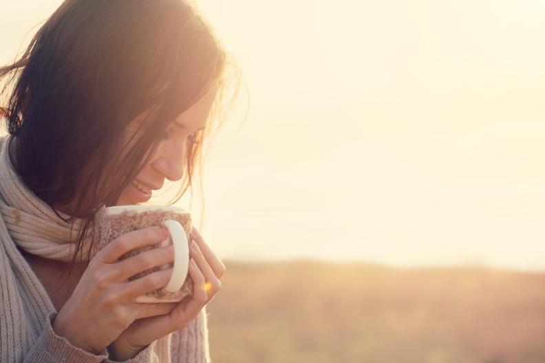 過個值得活且有希望的人生:如何提高復原力、活在當下?...