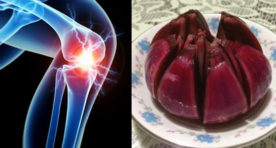 膝蓋痛有救了!只要吃這個,保養膝蓋超有效,立刻和疼痛說掰掰!...