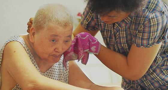 終於說了!日本公佈他們活百歲卻「沒得老人癡呆」的11個祕訣!...