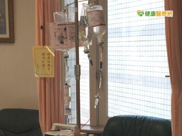 捐骨髓會貧血、罹癌?專家破解網路謠言...