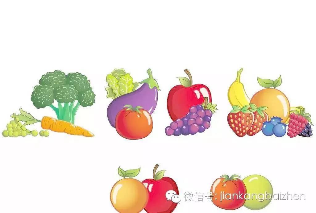吃水果的四大要點:糖尿病飲食...