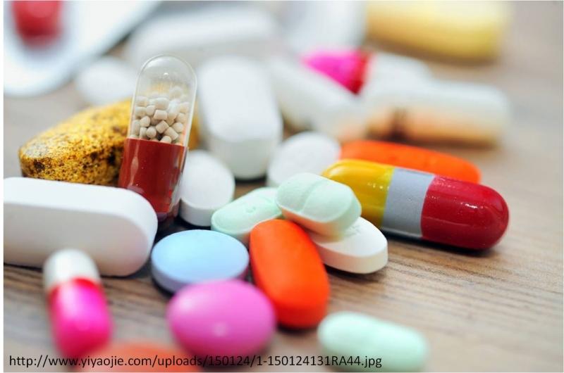 藥品自行負擔差額將造成醫療階級化?民眾看法不同!...