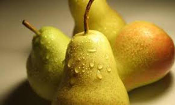 別再只知道吃蘋果了,這才是每天必吃被稱為百果之宗的水果,不懂...