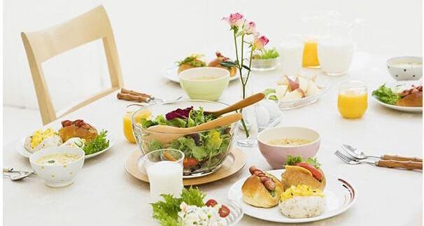 這五種食物能夠增強免疫力,怯除感冒,讓你安然度過季節交替的「...