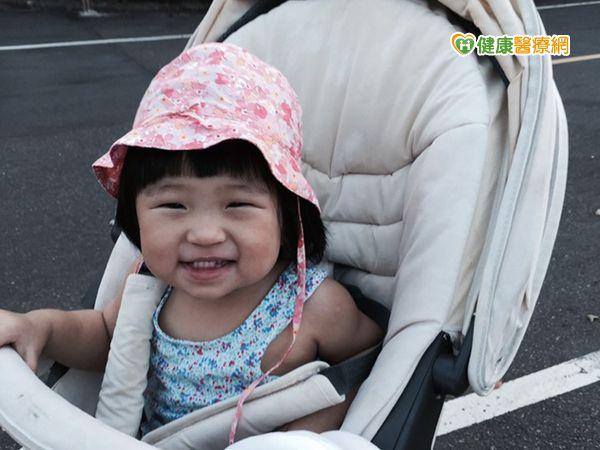 寶寶長牙就發燒?小兒科醫師:迷思...