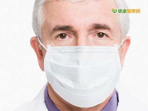 致命PM2.5!子宮肌瘤增加+早死...