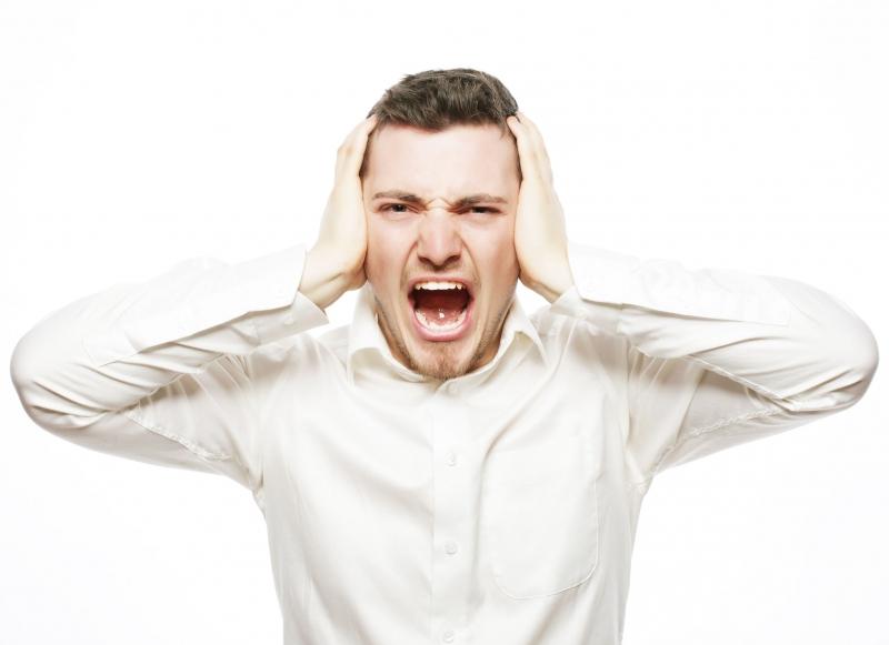 你生活中最主要的壓力來源是什麼呢?調查顯示:20.30.40...