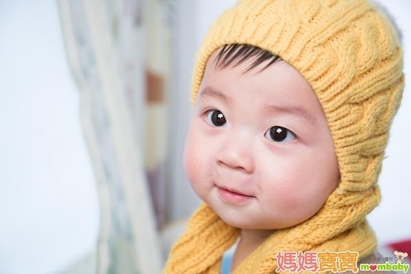 「腸病毒」又出沒!成人幼兒當心注意|媽媽寶寶...