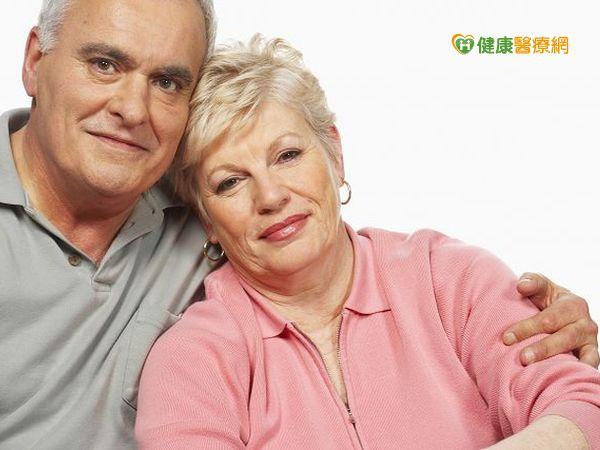 咳嗽超過兩個月老婦驚得第4期肺腺癌...