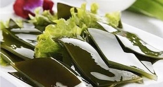 最便宜的鹼性食物就是它!只要這樣吃,「排毒防癌」超過20種...