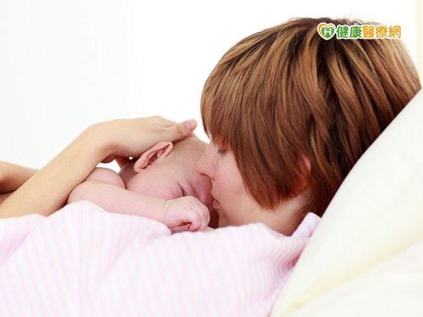 避免『牛奶蛋白過敏症』母乳餵食嬰兒最佳...