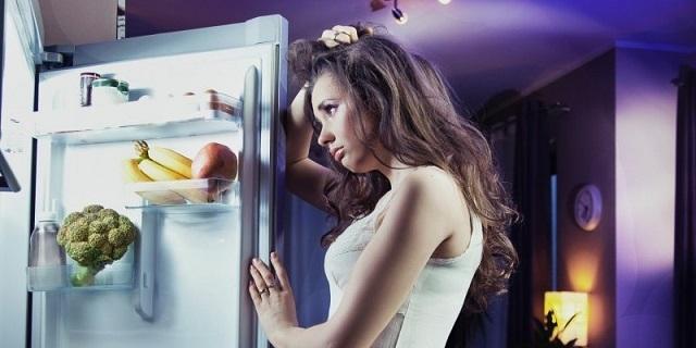10種「天使系消夜」睡前吃不發胖!烤馬鈴薯居然也是其中之一?...