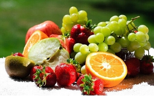 為何老中醫總是提醒要少吃水果?還真是有一番道理...不喜歡吃...