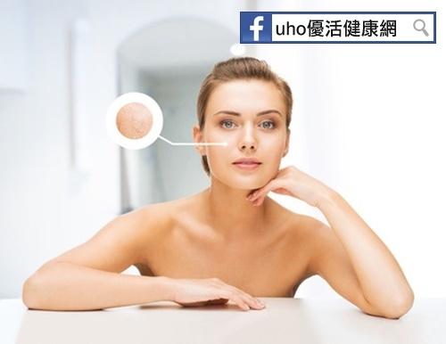洗臉請勿超過30度!換季敏感肌搗亂,3個保養步驟,拒當乾美人...