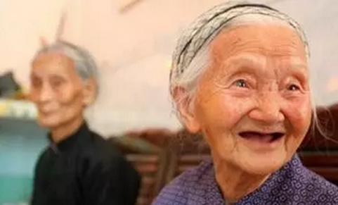 諾貝爾生理學獎得主揭開長壽秘訣已破解,原來,我們誤解了長壽秘...