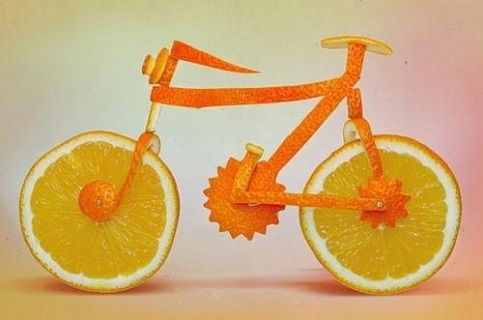 日本時下最流行的「檸檬減肥法」,讓妳美白減肥變身「小腰精」...