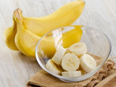 想不到早上吃「香蕉」竟然有一週暴瘦6公斤的吃法!太厲害了!...