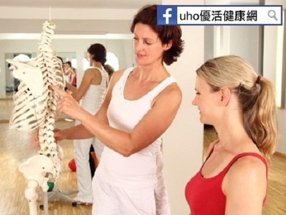 9成國人鈣、D不足,30歲起骨質流失!防止骨質疏鬆症,這時候...