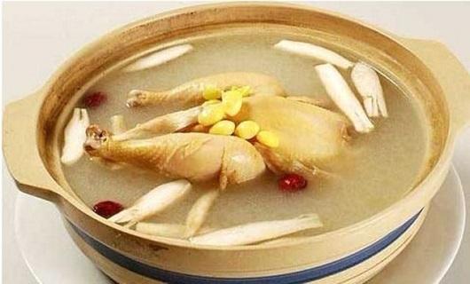 外國人感冒都吃啥?值得借鑒的感冒食療法...