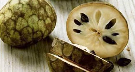 原來這種水果才是真正的癌症殺手!竟可「殺死12種癌細胞」可惜...