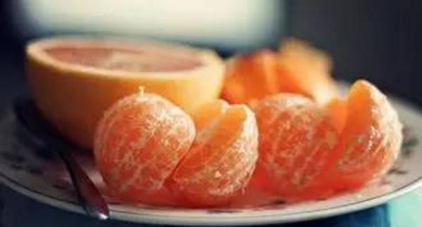 愛吃「橘子」的注意了,現在知道還不晚!為了你的身體,這些你一...