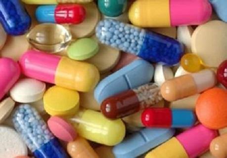 三餐前後服藥是錯誤的觀念!快來看這15個常見用藥錯誤,你一定...
