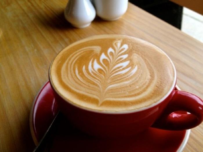 早晨咖啡及玄米都…不行?!「健康食品」竟然也有害?!醫生指導...