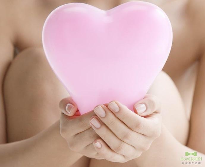 世界血栓日每坐一小時血栓風險增10%...