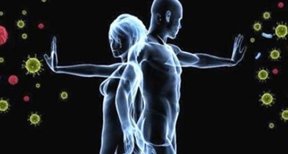 「免疫系統」的驚人真相,寫得太好了,一定要分享出去!!...