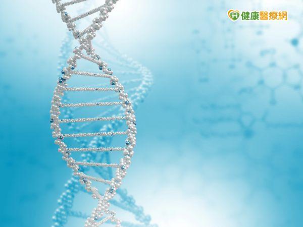 基因檢測先機痛風及高尿酸用藥的抉擇之路...