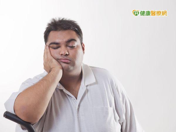 常常輪值大夜班小心影響睡眠品質...