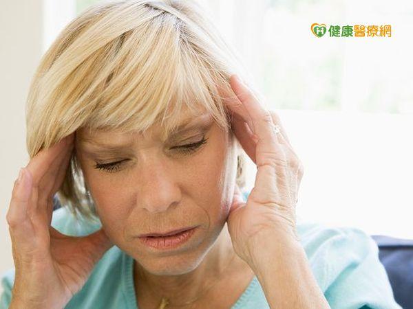 壓力大吃藥無效?「自然療法」由生活開始...