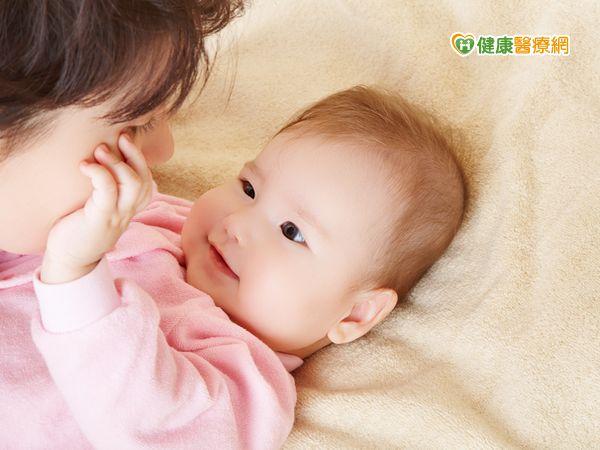 了解新生兒身體狀況新手媽媽別煩惱...