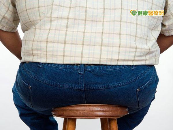 小鮮肉罹糖尿病恐少活10年...