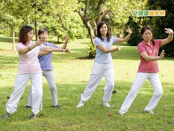 透過運動處方解決身體痠痛問題...