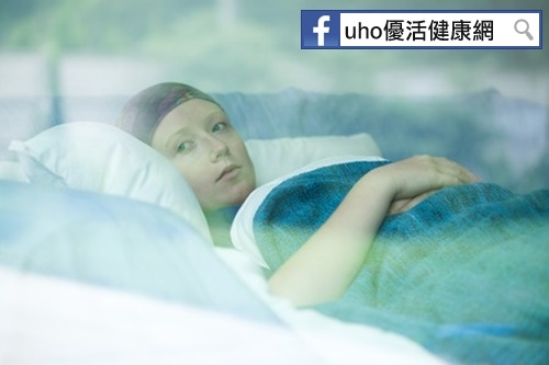 平均每月掉1kg!!肺癌病友多死於____...