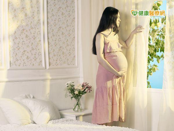 她子宮正常卻反覆流產竟是免疫疾病作祟...