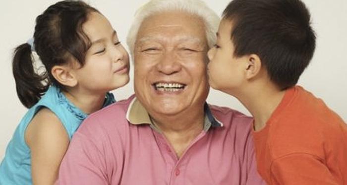 美國研究:說真心話的人,更長壽!...
