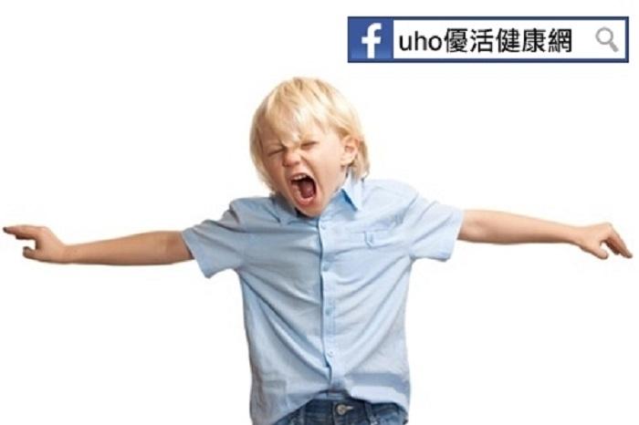 過動會降低學習力?!學7招,孩子可以成功完成生活瑣事.......
