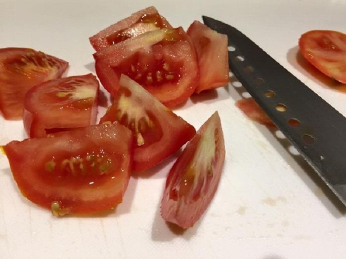 [暖沙拉]WarmSalad下班後5分鐘簡易料理...