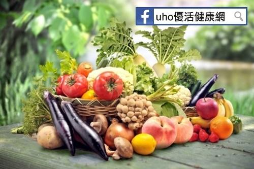 每天吃7份水果+愛喝飲料少婦得糖尿病...