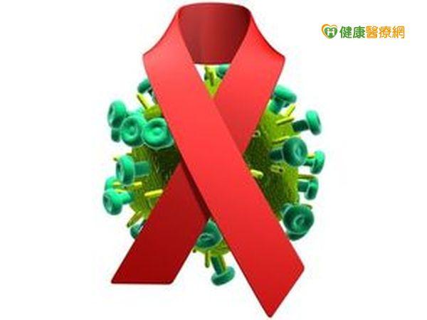醫師發起物品義賣響應世界愛滋日...
